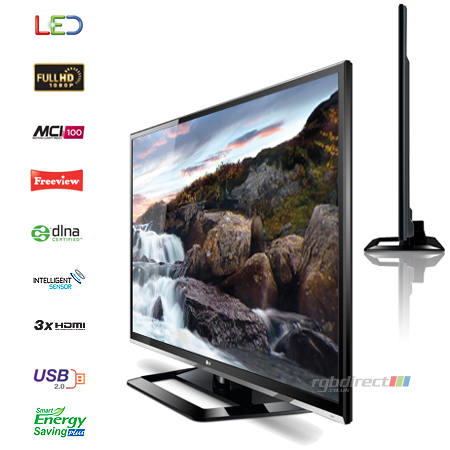 better tv lg or samsung