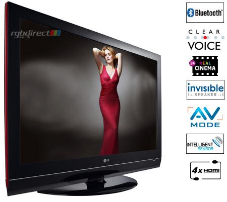 lg tv 1080p. lg 52lg7000, 52 full hd 1080p lcd tv with bluetooth lg tv