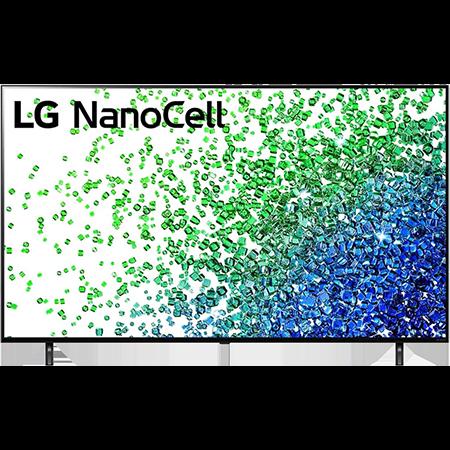 LG | 55NANO806PA | 55NANO806 / 55NANO806PA