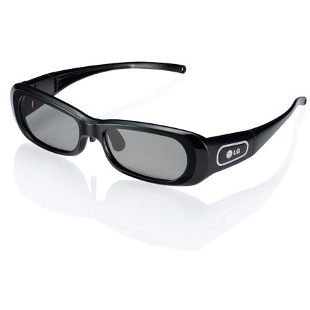 LG | AGS250 | AGS-250 / AG-S250