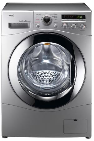 lg f1447td5 8kg direct drive washing machine. Black Bedroom Furniture Sets. Home Design Ideas