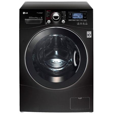 steam washing machine reviews