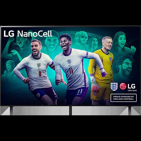 LG | OLED65A16LA | OLED65A16 / OLED65A16LA