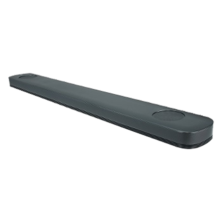 LG SK9Y, 5.1 Ch Wireless Sound Bar with Dolby Atmos