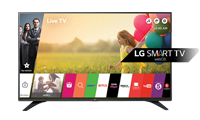 Buy LG 32LH604V