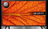price LG 32LM637BPLA