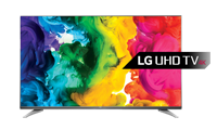 offer LG 43UH750V