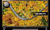 LG | 43UP75006LF |