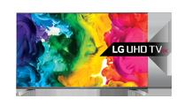 sale LG 49UH750V