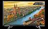 LG - 49 4K UHD LED TV