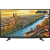 49 4K UHD LED TV