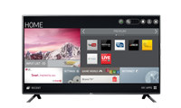 Buy LG 50 FULL HD LED TV