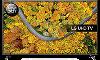 LG | 50UP75006LF |