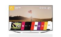 Buy LG 55UB950V