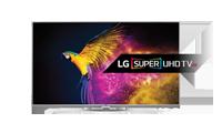 offer LG 55UH770V