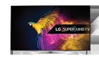 Buy LG 55UH950V