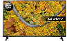 LG | 55UP75006LF |