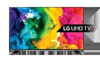 LG | 58UH635V | 58UH635 / 58UH635V