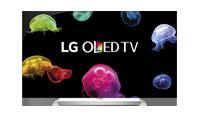 Buy LG 65EF950V