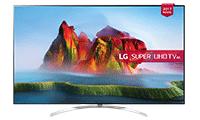 Buy LG 65SJ850V