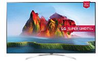 offer LG 65SJ950V