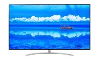 Buy LG 65SM9800PLA