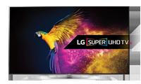 price LG 65UH950V