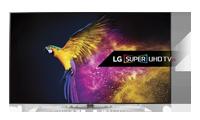 Buy LG 86UH955V