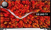 Buy LG 86UP80006LA