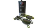 offer LG AGF200DR
