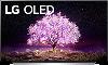 LG | OLED48C16LA |