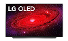 LG | OLED48CX5LC |