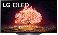 Best LG OLED55B16LA