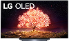 OLED55B16LA.png