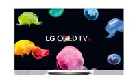 Best LG OLED55B6V