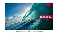Best LG OLED55B7V
