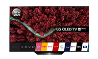 Buy LG OLED55BX6LB