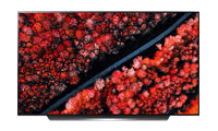 Buy LG OLED55C9PLA