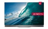 offer LG OLED55E7N