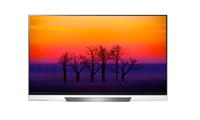 Buy LG OLED55E8PLA