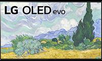 Buy LG OLED55G16LA