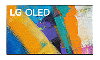offer LG OLED55GX6LA