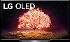 LG | OLED65B16LA |