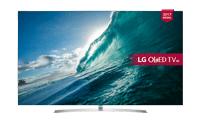 Best LG OLED65B7V