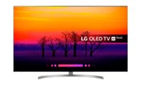 offer LG OLED65B8SLC