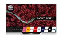 Buy LG OLED65BX6LB