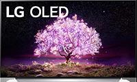 LG OLED65C16LA