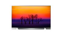Buy LG OLED65C8PLA