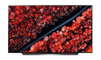 Buy LG OLED65C9PLA