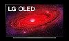 LG | OLED65CX5LB |